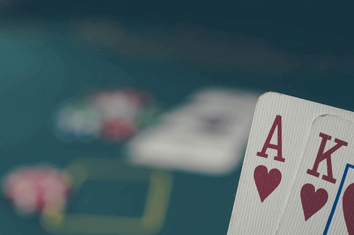 is poker good for your brain featured image