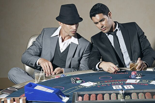 most famous poker players featured image