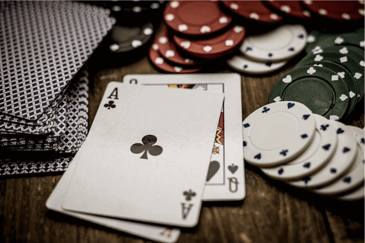 the biggest poker wins of the world series of poker featured image