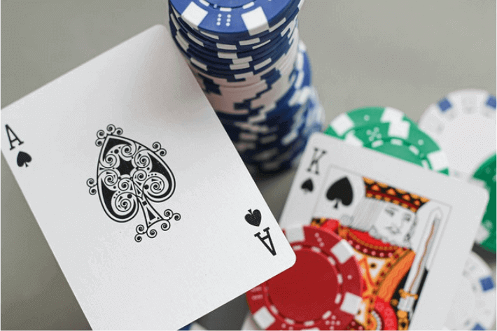 types of poker featured image