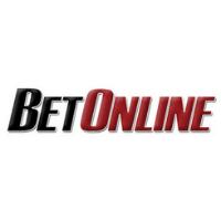 BetOnline.ag Logo